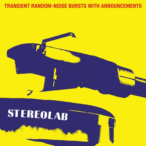 stereolab-transient-random-noise-bursts-with-announcements-lp-duophonic-uhf-disks-cover