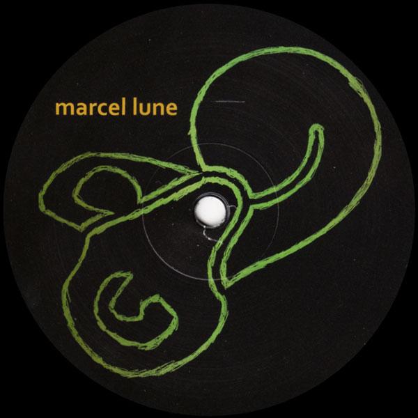 marcel-lune-presidium-e-mr-strings-pusic-records-cover