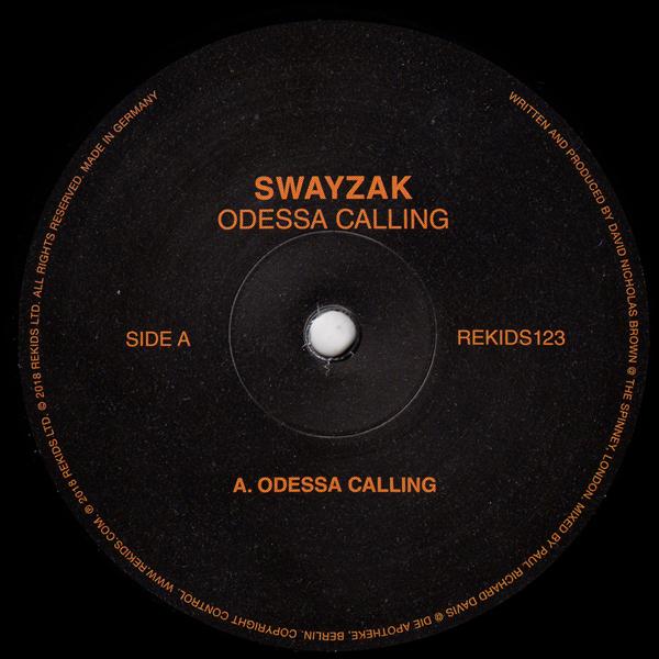 swayzak-odessa-calling-ep-rekids-cover