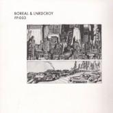 boreal-lnrdcroy-fp-003-forbidden-planet-cover