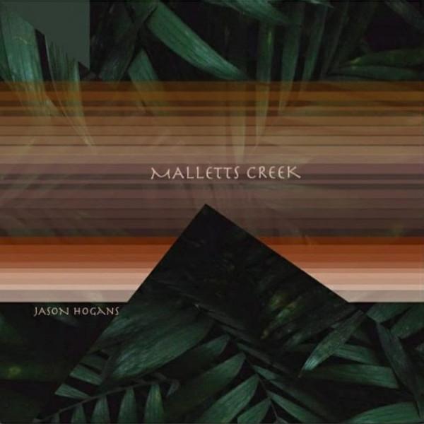 jason-hogans-mallets-creek-sound-signature-cover