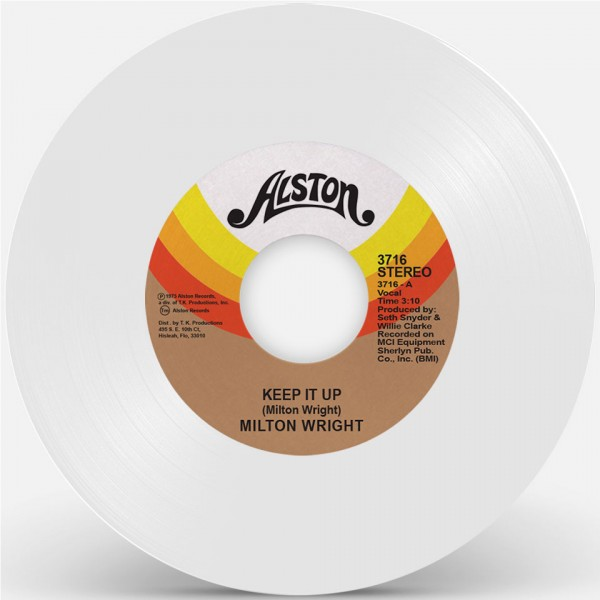 milton-wright-keep-it-up-white-vinyl-dinked-7inch-alston-cover