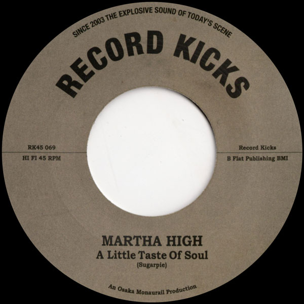 martha-high-a-little-taste-of-soul-unwind-yourself-record-kicks-cover