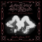 la-monte-young-marian-zazeela-the-theatre-of-eternal-music-lp-aguirre-records-cover