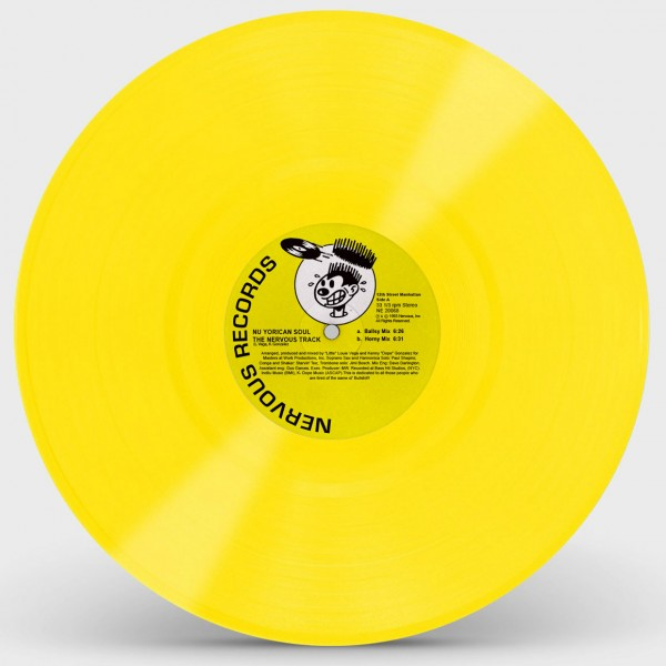 nu-yorican-soul-the-nervous-track-yellow-vinyl-repress-nervous-cover