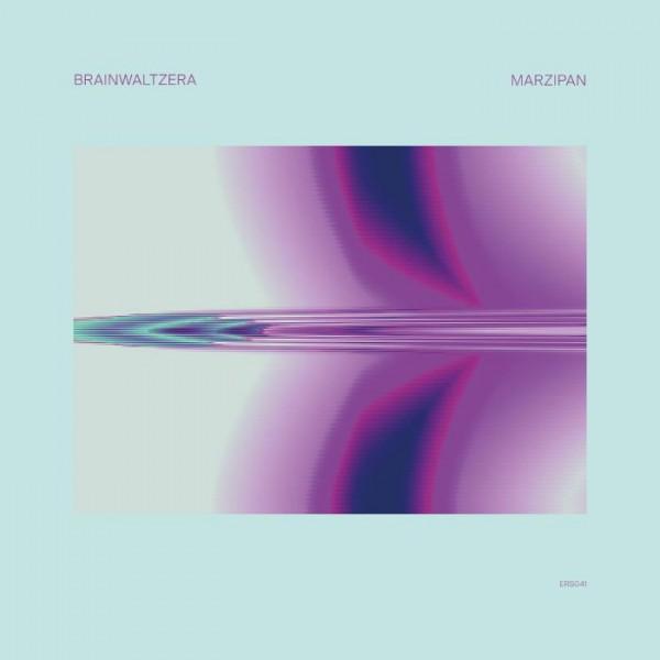 brainwaltzera-marzipan-emotional-response-cover