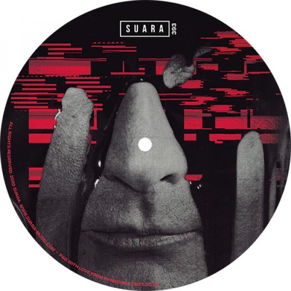 coyu-post-raw-era-iii-suara-cover