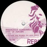 francesca-lombardo-eyes-of-nature-rebellion-cover