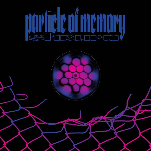 shcuro-particle-of-memory-ep-dark-entries-cover