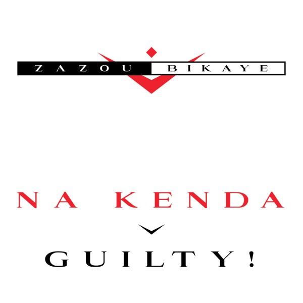 zazou-bikaye-na-kenda-ensemble-cover