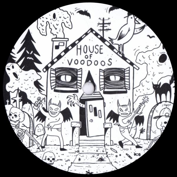 voodoos-and-taboos-house-of-voodoo-ep-voodoos-and-taboos-cover