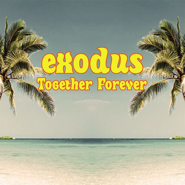 exodus-together-forever-spaziale-recordings-cover