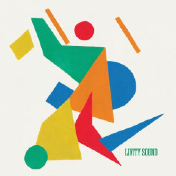 forest-drive-west-dualism-ep-livity-sound-cover