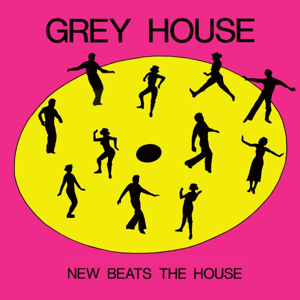 grey-house-new-beats-the-house-inc-jared-wilson-remix-dark-entries-cover