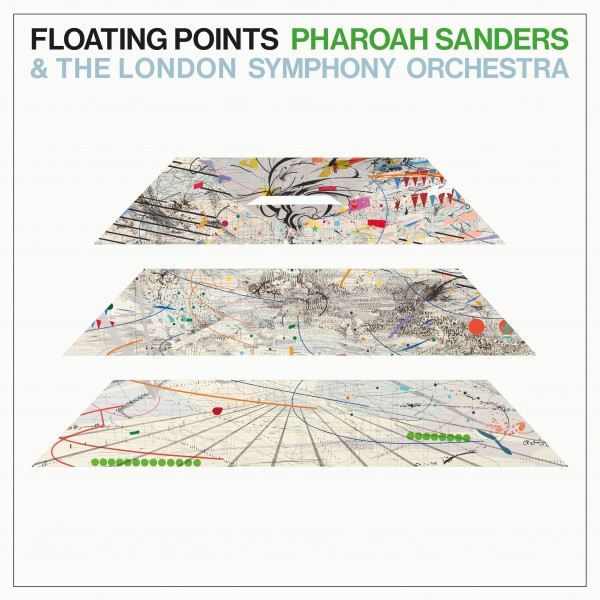 floating-points-pharoah-sanders-the-london-symphony-orchestra-promises-lp-repress-pre-order-luaka-bop-cover