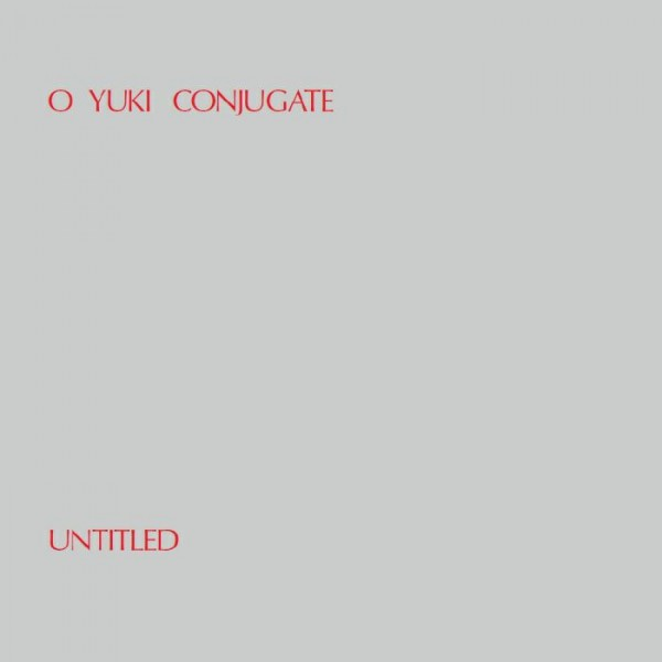 o-yuki-conjugate-untitled-beyond-control-emotional-rescue-cover