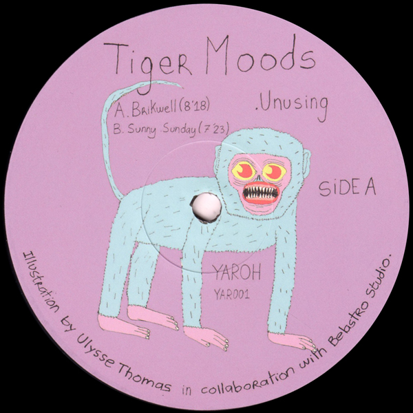tiger-moods-unusing-yaroh-cover