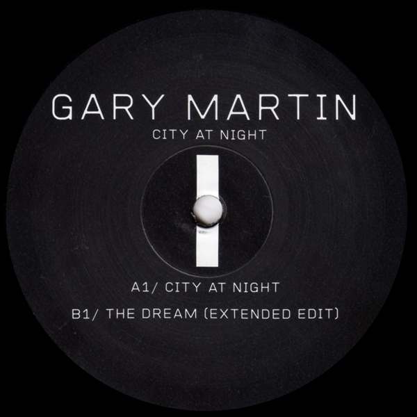 gary-martin-a-city-at-night-det313-cover