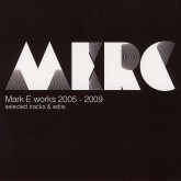 mark-e-mark-e-works-2005-2009-selected-tracks-edits-cd-merc-cover