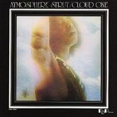 cloud-one-atmosphere-strut-lp-p-p-records-cover