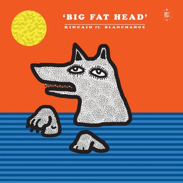 kincaid-ft-blancmange-big-fat-head-inc-moscoman-trikk-remix-disco-halal-cover