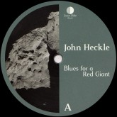 john-heckle-blues-for-a-red-giant-lunar-disko-cover