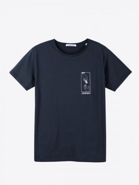 ominira-ominira-t-shirt-large-size-airbag-craftworks-cover