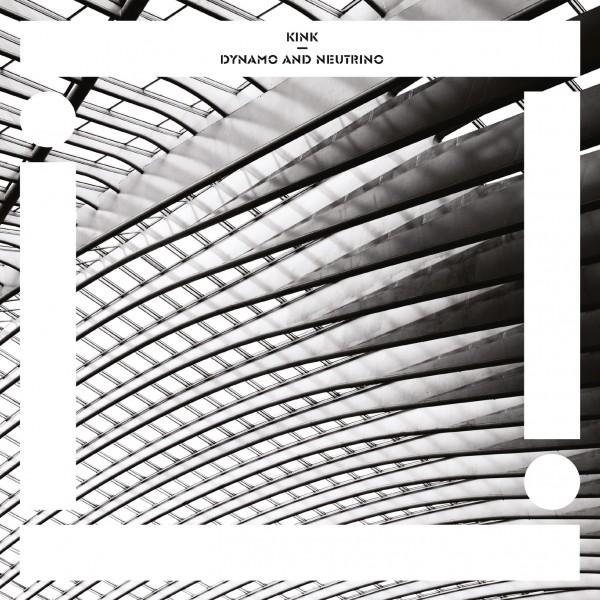 kink-dynamo-and-neutrino-dgtl-cover