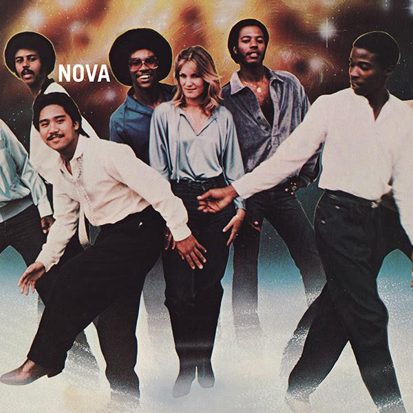 nova-can-we-do-it-good-aloha-got-soul-cover