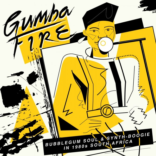 various-artists-gumba-fire-bubblegum-soul-synth-boogie-in-1980s-south-africa-lp-soundway-cover