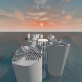 the-host-the-host-cd-planet-mu-cover