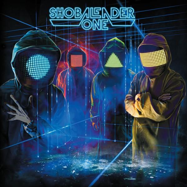 shobaleader-one-squarepusher-elektrac-cd-warp-cover