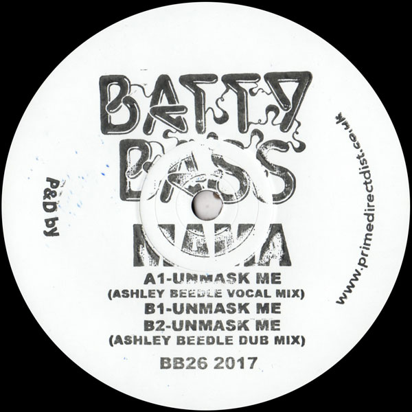 mama-unmask-me-ashley-beedle-remix-batty-bass-records-cover