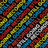 still-going-d117-still-going-records-cover