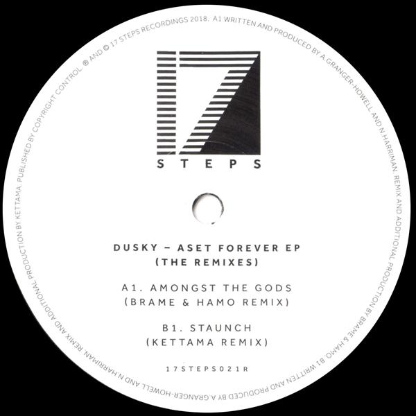 dusky-aset-forever-ep-brame-hamo-and-kettama-remixes-17-steps-cover