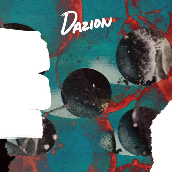 dazion-a-bridge-between-lovers-ep-second-circle-cover