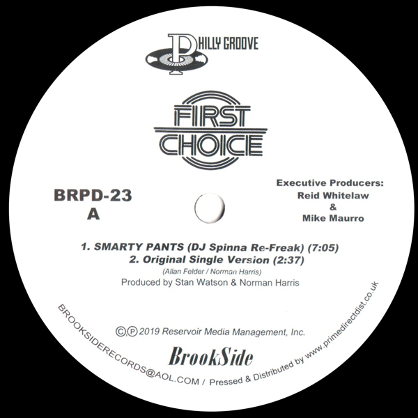 first-choice-smarty-pants-are-you-ready-for-me-inc-dj-spinna-remix-brookside-music-cover