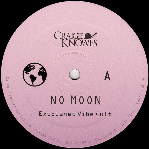 no-moon-infinite-dreamz-ep-craigie-knowes-cover