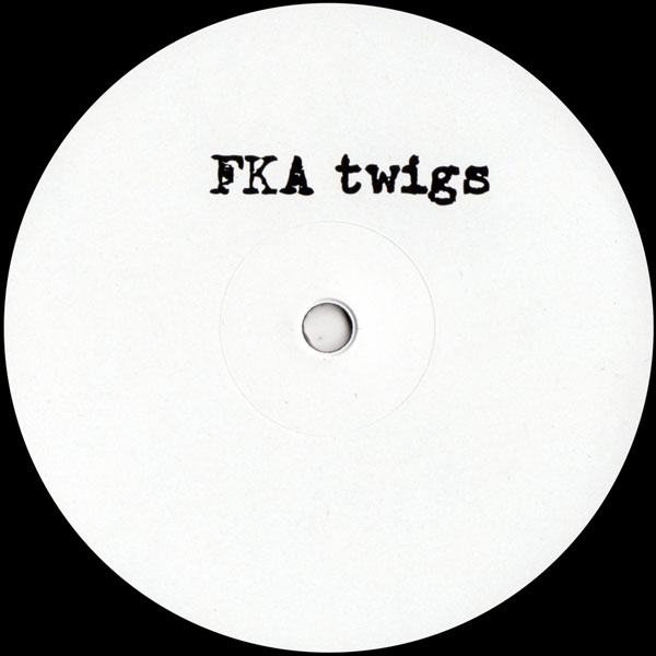 fka-twigs-fka-twigs-ep-1-young-turks-cover