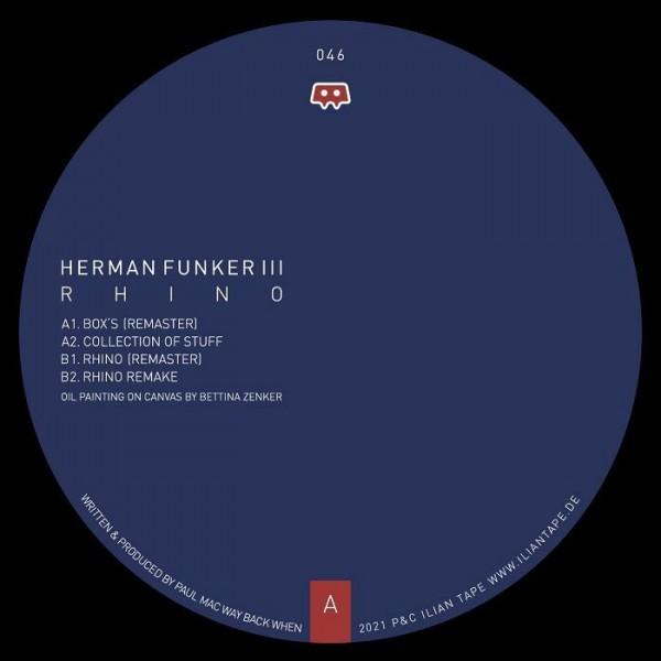 herman-funker-iii-rhino-illian-tape-cover