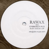 unbroken-dub-raw-siberia-ep-rawax-cover