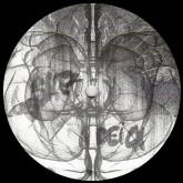 lo-shea-a-deich-distance-cd-seaghdha-cover