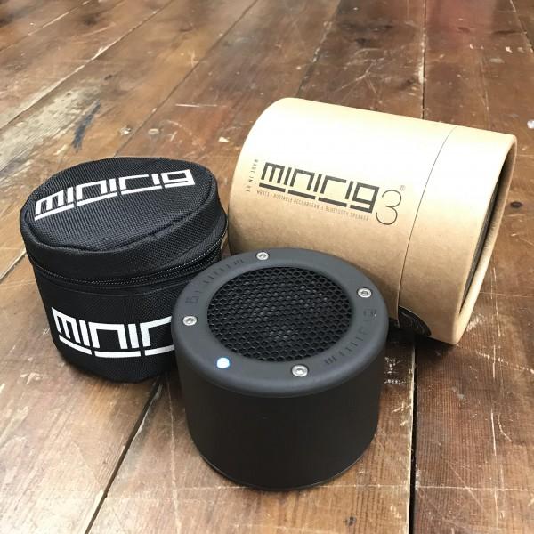 minirig-minirig-3-minirig-cover