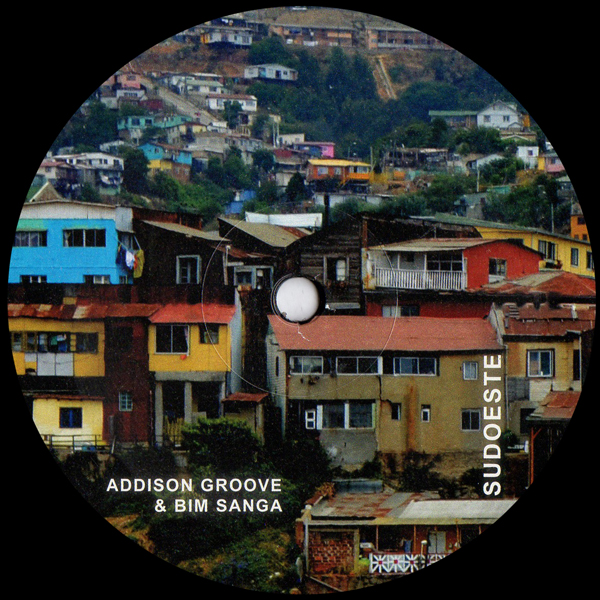 addison-groove-f1nk-sudoeste-groove-cover