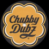 chubby-dubz-direct-experience-art-bleek-remix-loungin-recordings-cover