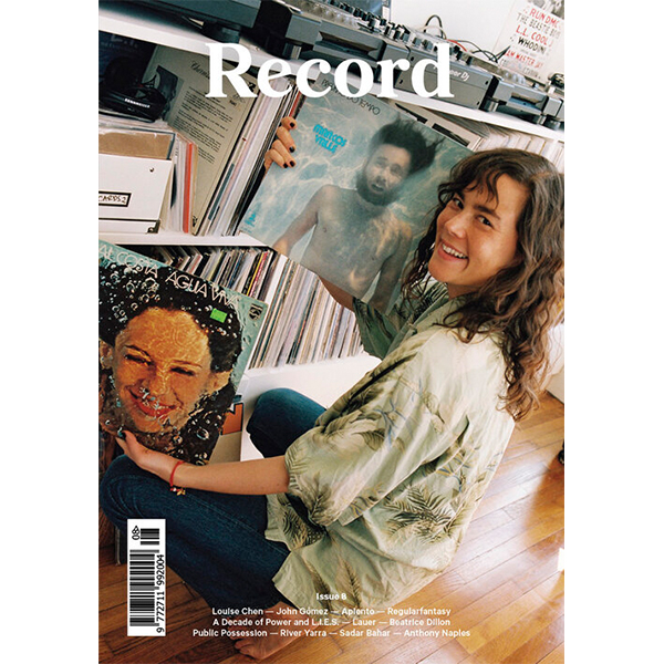 record-culture-record-culture-magazine-issue-8-record-culture-cover