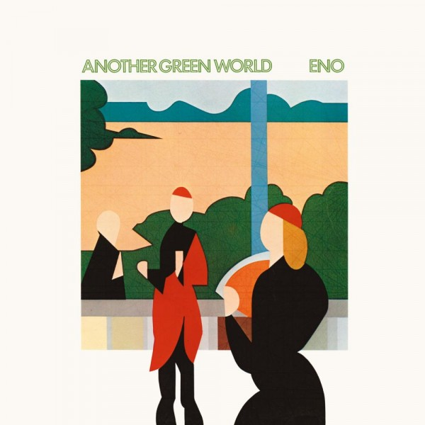 brian-eno-another-green-world-remastered-lp-umc-cover