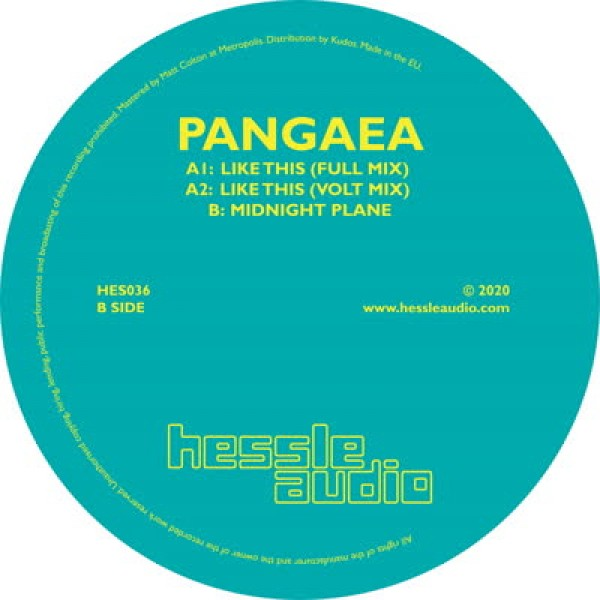 pangaea-like-this-hessle-audio-cover