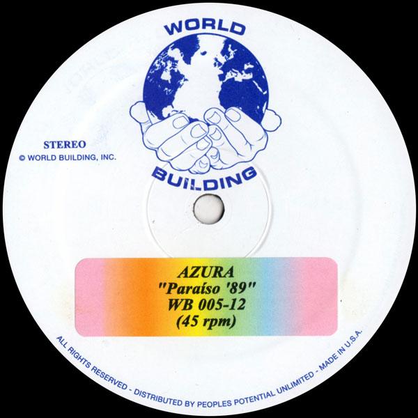 azura-paraiso-89-world-building-cover