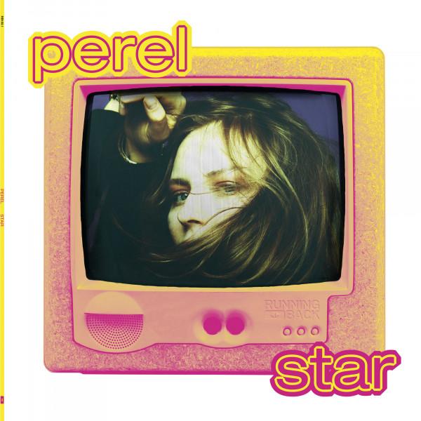 perel-star-12-running-back-cover